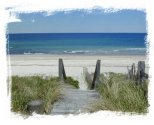 Cape Cod Properties